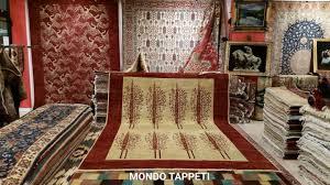 ingrosso tappeti mondo tappeti tappeti vicenza tappeti persiani ed orientali