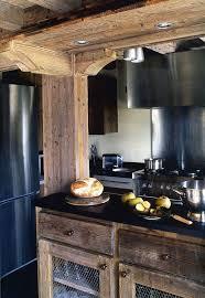 62 best barn wood kitchen images on pinterest dream kitchens