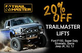 black friday auto parts monthly specials ape offroad lewisville truck lifts lewisville