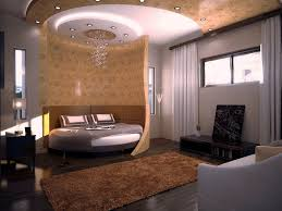 bathroom hardwood flooring ideas white pain color for small home charming white bed linen idea