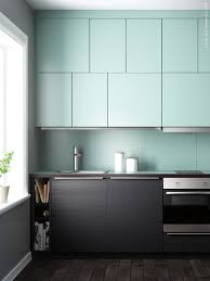 modern kitchen cabinets colors interesting how we don u0027t have things lining up in this kitchen