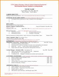 current resume templates 50 inspirational current resume formats resume templates ideas