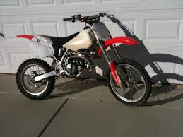 car picker honda cr 80 rb expert