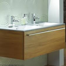 round bathroom sink units crystal drawer pulls and knobs high back