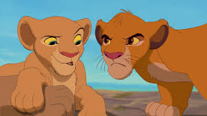 image lion king disneyscreencaps 1563 jpg disney wiki
