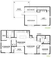 two bedroom u2013 constellation living