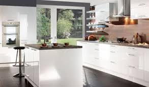 how do i design a kitchen how to choose the right stools for