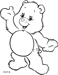 care bears coloring pages coloring pages kids