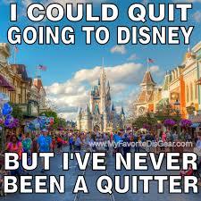 Disney World Meme - popular best disney memes and pictures disgear