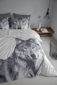 41 best damai beddengoed images on pinterest comforter bedding