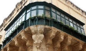 the maltese balcony maltese history u0026 heritage