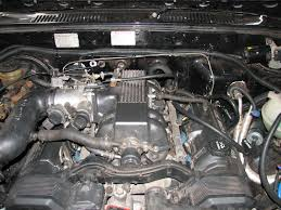 lexus v8 oil capacity about us rr developments lexus v8 conversions lexus ls400