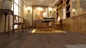Mohawk Flooring Mohawk Modern Classics Eastridge Collection Oatmeal Oak 7