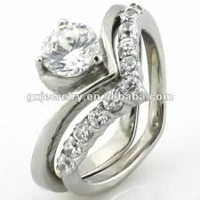 wedding rings with names wedding rings with name wedding rings with name suppliers and