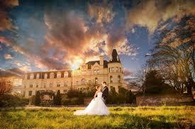 wedding venues in washington state wedding venue ideas wedding ideas tips wordings
