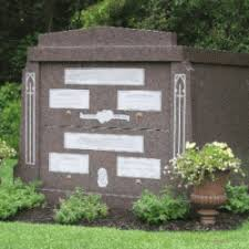 mausoleum cost mausoleums prices royal mausoleums corporations