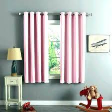 Length Curtains 63 Inch Curtains Inch Curtains Window Curtains Length Inch