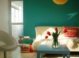 Turquoise Living Room Decor Bright Turquoise Living Room Decor With Lovely Chandeliersolution