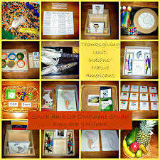 Do Continents Have Flags Montessori Inspired Continent U0026 Country Activities U0026 Printables
