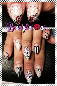 best 20 rosary nails ideas on pinterest cross nail designs fun