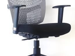 office chair wonderful desk chair wheels who needs best computer