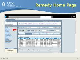 Sakai Help Desk Remedy Request For Service Key Icons And Overview Help U0026 Support