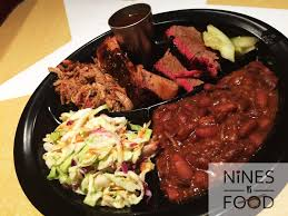 chihuahua mexican grill owners open woody u0027s texas bbq in makati