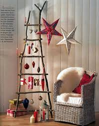 Home Made Decoration 33 Best Christmas Country Living Room Decorating Ideas Decoholic