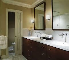 Hudson Valley Wall Sconce Hudson Valley Lighting Hartsdale 3 Light Bath Bracket 4663 Free
