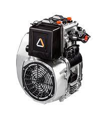 motor lombardini 25ld 330 2