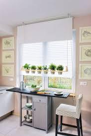window herb gardens garden design garden design with kitchen window herb garden ideas