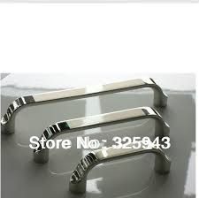 zinc vs stainless steel cabinet hardware 64mm zinc alloy knobs pulls decorative kitchen cabinet hardware