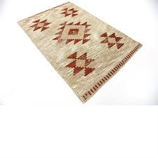 country carpets tribal rugs new floor carpet area rug contemporary