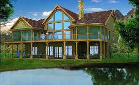 mountain home house plans house plans for mountain homes ipbworks com