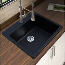 28 inch kitchen sink 24 inch kitchen sink decoration hsubili com 24 inch kitchen sink