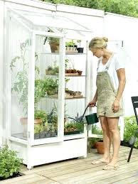 miniature greenhouse greenhouse miniature greenhouse cheap mini
