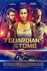 donwload film layar kaca 21 nonton film streaming movie layarkaca21 lk21 dunia21 sinemaindo web