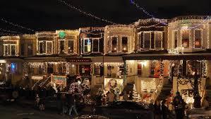 christmas light gutter hooks 100 how to hang lights bedroom indoor xmas lights room