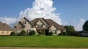 wyndchase real estate houses and apartments for sale in