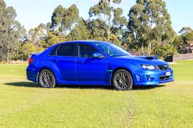 2012 subaru impreza wrx g3 manual awd u2013 find me cars