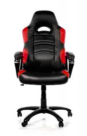 Best Gaming Chair For Xbox Gaming Chair For Xbox Sebastianstuart Net