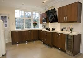 newcastle kitchens bathrooms and bedrooms bespoke interiors