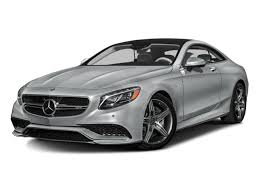 image of mercedes mercedes of nanuet in ny used car dealership