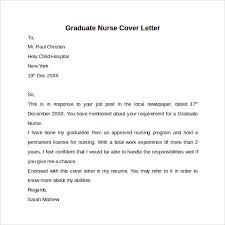 17 graduate assistantship cover letter cover letter samples art