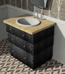 Custom Bathroom Vanities by Custom Bathroom Vanities U2014 Barnett Adler