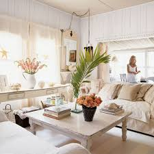 romantic living room 25 romantic rooms palm fronds sheer curtains and shabby chic