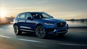 matte maroon jeep 2018 jaguar f pace the first jaguar suv jaguar usa