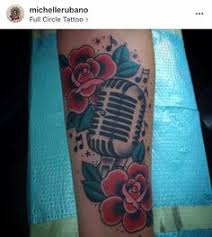 gramophone future tattoo ideas pinterest tattoo tatting and