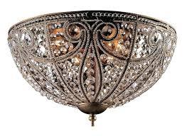 moroccan ceiling light fixtures moroccan ceiling light best ceiling fan epic flush mount ceiling