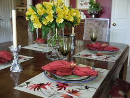 dinner table centerpieces dining room table centerpieces with candles nytexas